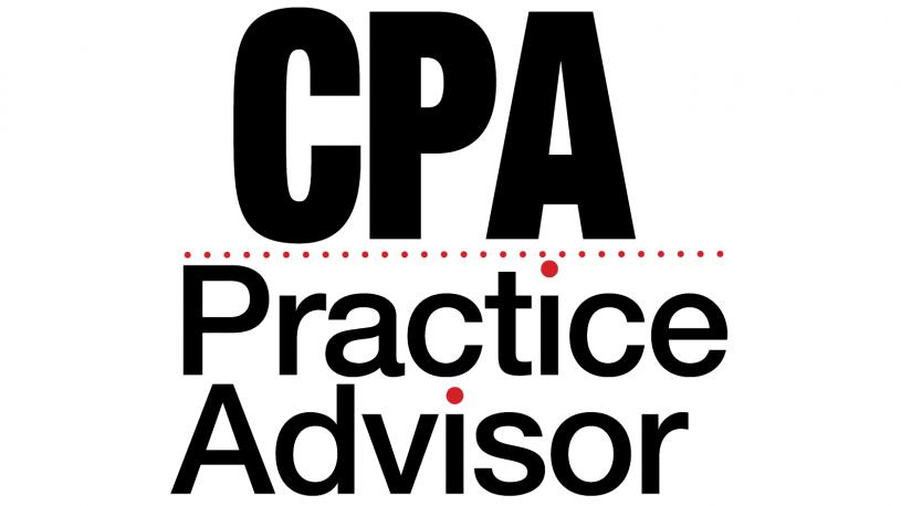 CPA advisor