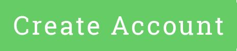 Create-Account-Lrg