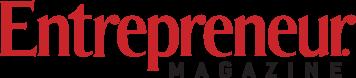 Entrepreneur Mag
