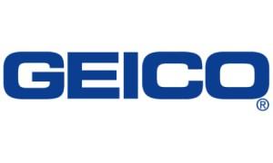 LawsuitLogosPics_Geico-logo