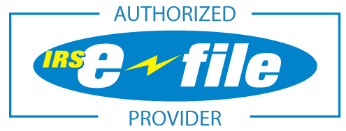 Authorized IRSe File Provider