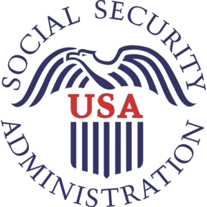 social-security-logo