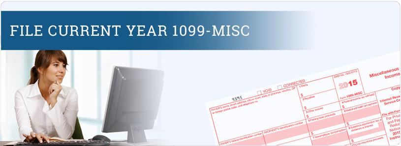 1099-misc-header
