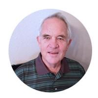 Bob Miner profile