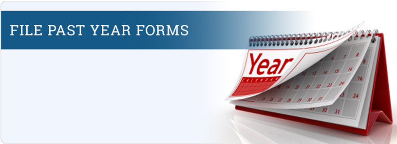 File-Past-Year-Forms-Header