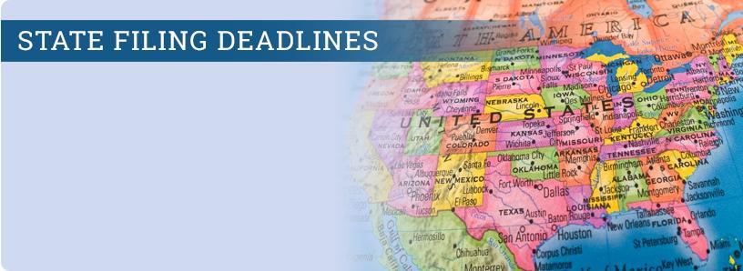 state-filing-deadlines