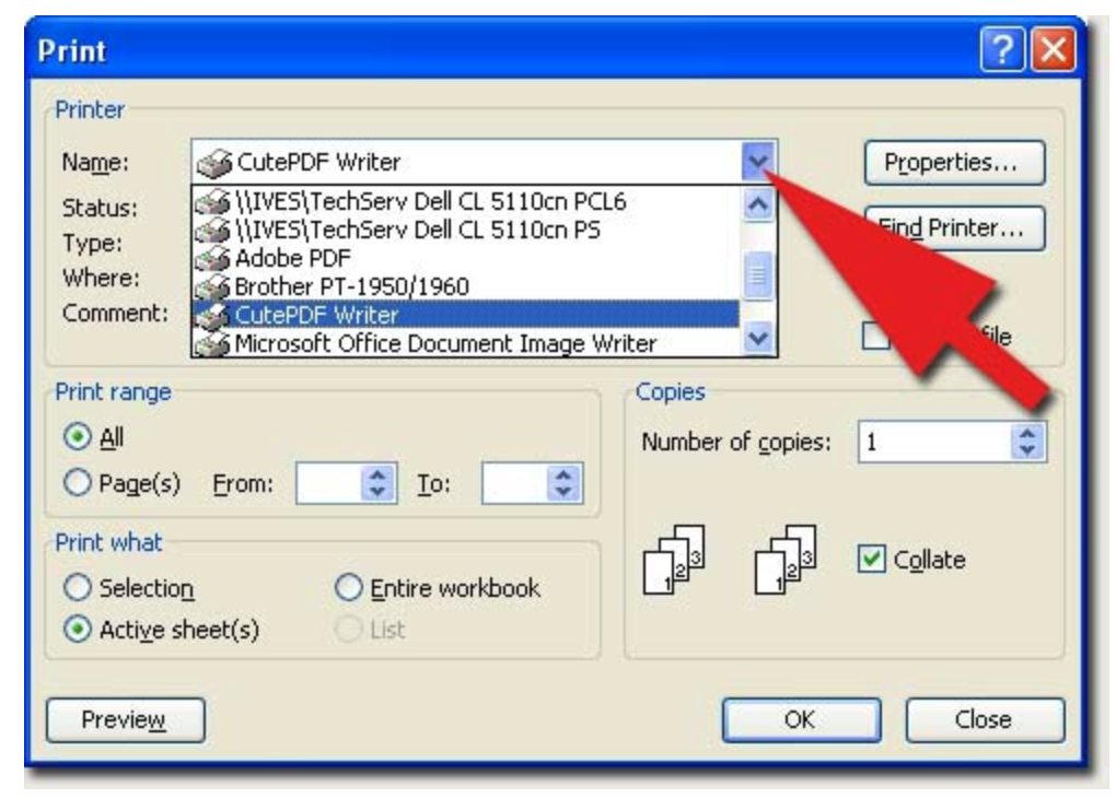 How to Save Recipient 1099-MISC/W-2 Copies as a PDF | Wage-Filing